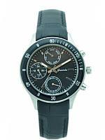 Мужские  часы GUARDO S00203A.1.5 чёрный