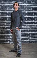 Трикотажная одежда для мужчин