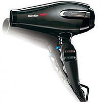 Фен BABYLISS 6520 Caruso PRO 2200-2400W