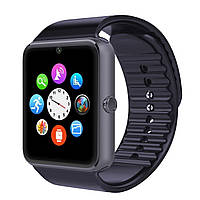 Умные часы Smart Apple Watch Phone GT08 Original Black
