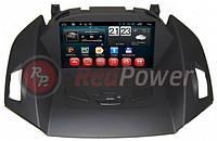 Штатная магнитола Ford C-Max 2011-2015 - RedPower 21151 Android 4.2