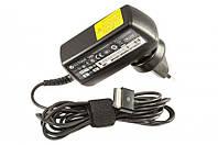 Зарядное устройство для планшета ASUS  Pad Transformer Prime TF201 15V 1.2A (40-pin) 18W Гарантия 1 год