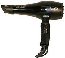 Фен Coifin CL5H 2100-2300w черный