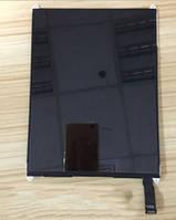 Дисплей Cube U55GT Talk79 (8- ядерный)