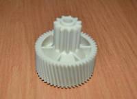 Шестерня мясорубки Moulinex, Philips D=42/17mm