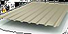 Профнастил стеновой С-20 1015 0,4
