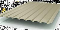 Профнастил стеновой С-20 1015 0,45