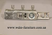 Подвеска для шкафов металлическая (левая/правая), фото 1