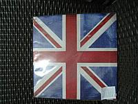 Картина (постер, британська атрибутика)