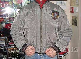 Куртка Checago Bear
