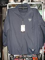 Куртка Adidas. Супер ціна!