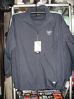 Куртка Adidas. Супер цена!