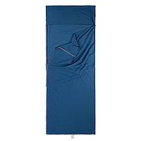 Летний спальный мешок из хлопка NatureHike Cotton Standart NH15S012-D