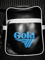Сумка Gola