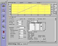Программное обеспечение для хроматографа Shimadzu GCSolution v.2.41