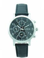 Мужские  часы GUARDO S00309A.1 чёрный