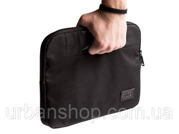 Чехол на планшет Sleeve Black Edition  ХАРЭ