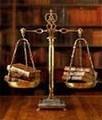 АДВОКАТ КИЕВ — ЧТО ОЗНАЧАЕТ БЕСПЛАТНАЯ ЮРИДИЧЕСКАЯ КОНСУЛЬТАЦИЯ?