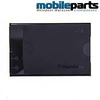 Оригинальный аккумулятор АКБ для BlackBerry MS1 / 9000, 9780, 9700   1550mAh