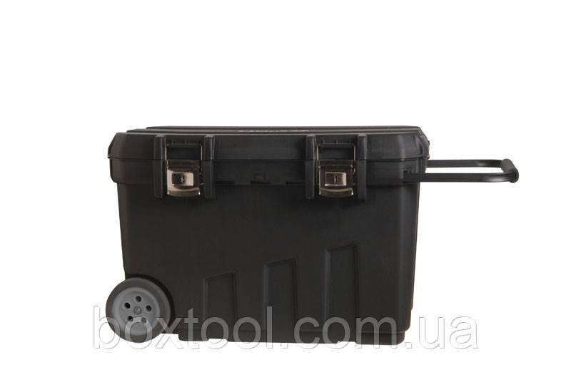 Ящик инструментальный Stanley 1-92-978