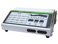 Аппарат для прессотерапии FG 9102
