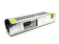 Блок питания PS-150-12S 12В 12.5А 150Вт Slim