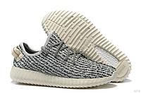 Кроссовки Adidas Yeezy Boost 350 AYB - 07