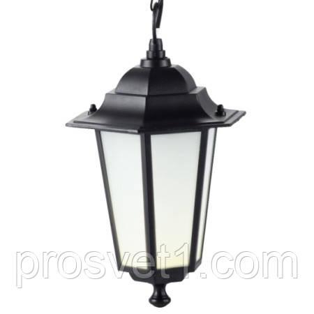 Парковый светильник Palace A05-1