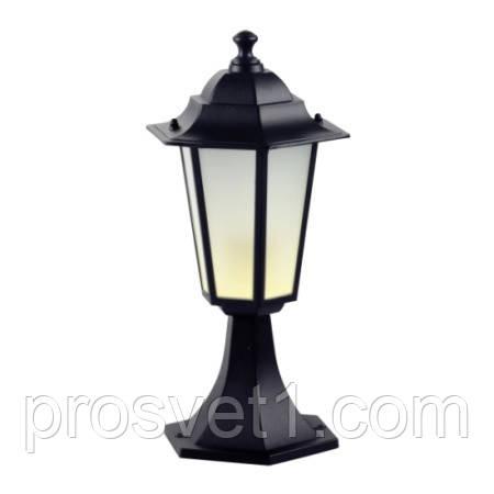 Садовый светильник Palace A04-1