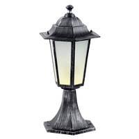 Ландшафтный светильник Palace A04-2