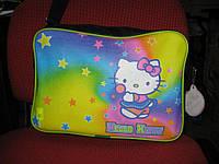 Сумка Hello Kitty