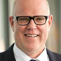 В HEIDELBERG – НОВЫЙ CEO