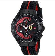 Часы наручные мужские Ferrari, 2742