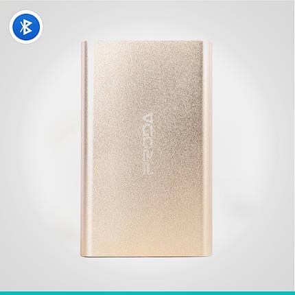 УМБ Remax Proda Jane Alu Power Box 6200 mAh , фото 2