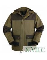 Куртка охотничья  GAMO Fox р.XL brown