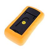 Тестер мультиметр цифровий XL830L, фото 5