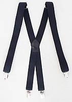 Женские классические подтяжки, фото 1