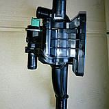 Термостат в корпусі Форд, фото 3