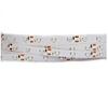 Светодиодная лента LE3N60CWW (5м)