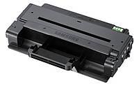 Картридж первопроходец Samsung MLT-D205S аппаратов Samsung ML-3310D/ 3710D/ SCX-4833FD/ 5637FR