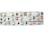 Светодиодная лента LS3N60BW (5м)