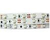 Светодиодная лента LS3N60RW (5м)