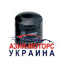 Фильтр масляный 2.0L BYD S6 (Бид С6) BYD483QA-1017010