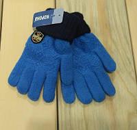 Перчатки рукавички на мальчика качество