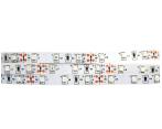 Светодиодная лента LP3N60WWW (5м)