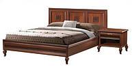 Кровать двухспальная Лаура нова