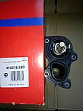 Термостат в корпусі Форд, фото 2