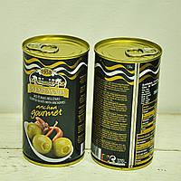 Оливки La Explanada Гурме