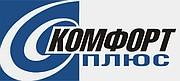 "ТОВ ""ВСЕ ДЛЯ ТОНУВАННЯ"" - крупнейший дистрибьютор тонирующих плёнок на Украине"