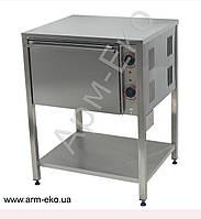 Шкаф жарочный ШЖЭ-1 Н